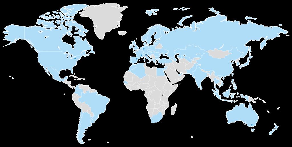 MTA Global
